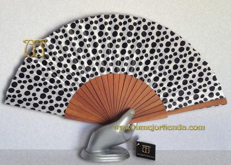 Abanico Mod. C-52505