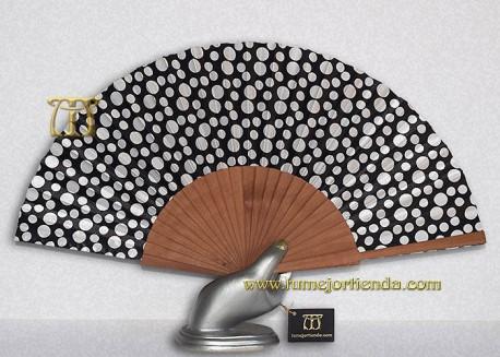 Abanico Mod. C-52504